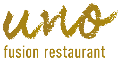 Restaurant UNO Fusion Lelystad